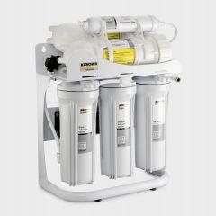 Kärcher WPC 100 RO vannfiltersystem