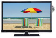 """Finlux 24""""TV 12V"""
