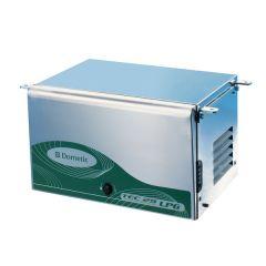 Generator Tec 29 LPG – propan