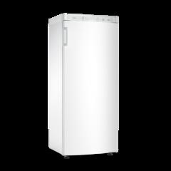 Kjøleskap Dometic Propan RGE3000