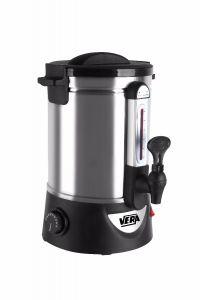 Vannvarmer 20 liter