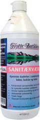 Sanitærveske Rinse