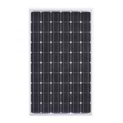 Solcellepanel Mono 250W