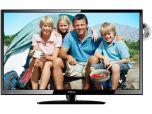 Finlux 32 tommer Led-TV 12V